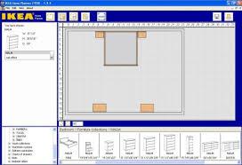Ikea Home Planner Bedroom | ikea home planner bedroom download