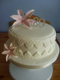 simple 80th birthday cake cakecentral com