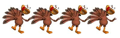 happy thanksgiving weekend canadian version m a abraham