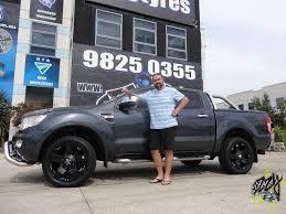 lexus wheels for sale melbourne cheap matte black wheels sydney matte black rim u0026 tyre packages