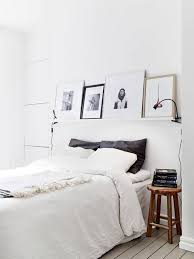 bedroom scandinavian style bed frames scandinavian inspired bed