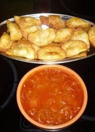 pastel cuisine africaine pastels au thon afrik cuisine com toute la cuisine de l afrique