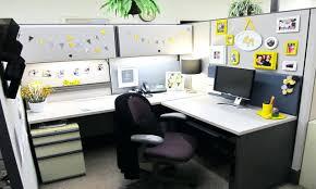 Stylish Desk Accessories Office Design Office Cube Accessories Office Cubicle Wall