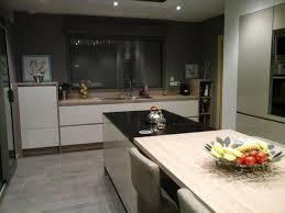 forum construire cuisine une maison style belge un rêve qui devient réalité par lila59 sur