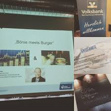 Volksbank Herford Bad Oeynhausen Images And Videos Tagged With Meinevolksbank On Instagram Imgrid