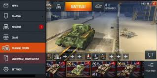 update 2 9 training rooms news world of tanks blitz asia