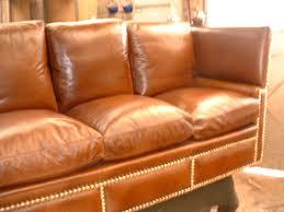 rénovateur cuir canapé nettoyage du cuir oise idf réparation du cuir