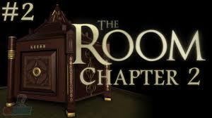 hidden secrets let u0027s play the room part 2 pc game walkthrough