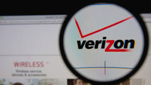 thanks verizon the company celebrates thanksgiving with tons of
