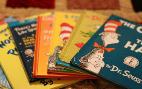14 ways to get free and really cheap children s books the