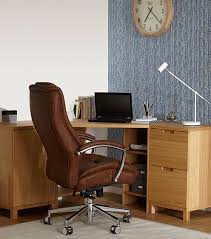 john lewis home office furniture designaglowpapershop com