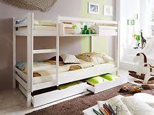 hochbetten für jugendzimmer moderne hochbetten fürs jugendzimmer ebay