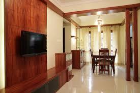 home interior design low budget tv unit low budget interior design decor the creative axis