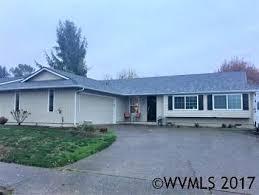 4 Bedroom Houses For Rent In Salem Oregon West Salem Salem Or Real Estate U0026 Homes For Sale Realtor Com