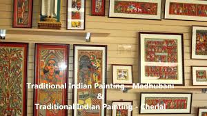 indian ethnic decor homes in usa store decorations pinterest