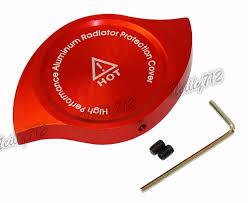 nissan gtr oem parts online get cheap 370z oem parts aliexpress com alibaba group