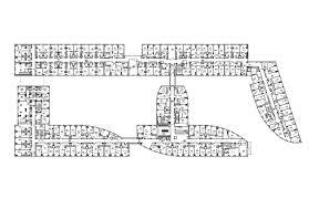 huge floor plans ashdown house floorplans