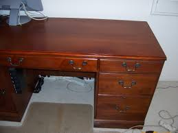 In Home Furniture Repair Marceladickcom - In home furniture repair