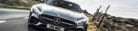 can you get a new car with no credit when does my new vehicle need its mot