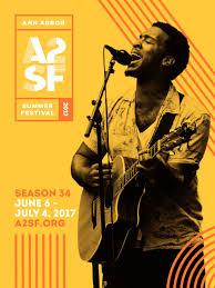 calaméo 2017 ann arbor summer festival program