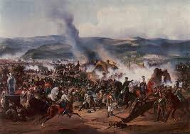 Battle of Kulm