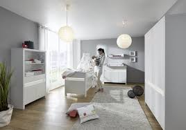 beautiful eclairage chambre bebe gallery design trends 2017