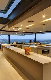 huge modern kitchens 199 best contemporary style home decor images on pinterest