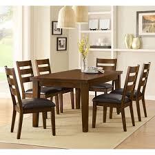 sam s club kitchen table thornbury 7 piece dining set sam s club read residence