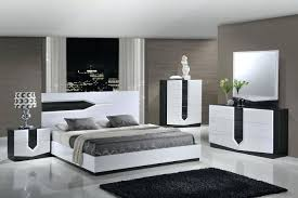 cheap white bedroom furniture black white bedroom furniture playmania club
