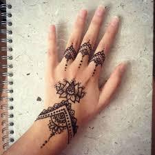 40 delicate henna tattoo designs henna tattoo designs henna and
