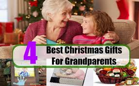 gifts for elderly grandparents the best christmas gifts for grandparents how to choose