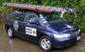 How To Install Roof Rack On Honda Odyssey by Dmr U0027s Work Vehicles Page