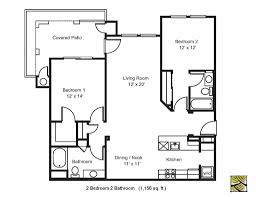 Free Floor Plan Builder Fascinating 80 Online Floor Plan Maker Inspiration Of Free Online