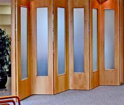 portable room dividers for churches incredible portable room