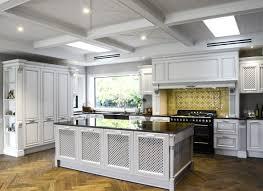 award winning kitchen designs 2017 conexaowebmix com