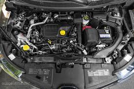 renault motor 2015 renault kadjar review autoevolution