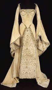 best 25 renaissance dresses ideas on pinterest renaissance