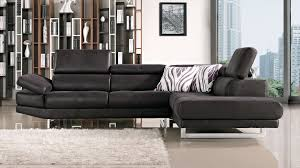 modern living room furniture contemporary living room furniture