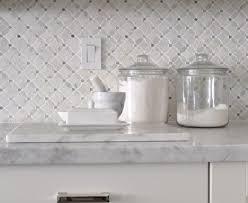 Carrara Marble Kitchen Backsplash Backsplash Ideas Extraordinary Marble Backsplash Ideas Marble
