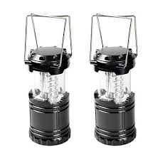 as seen on tv portable light 2 pack as seen on tv portable collapsible tactical led lanterns tac