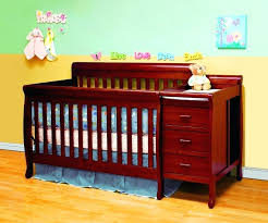 Buy Buy Baby Convertible Crib Baby Cribs With Changing Tables Thelt Co