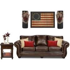 American Flag Living Room by Fourth Of July How To Decorate With The United States Flag I