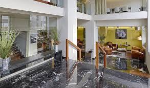 hotel miró bilbao spain design hotels