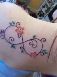 80 best tattoo u0027s for him and her images on pinterest beautiful