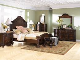 bedroom furniture gallery u0027s furniture cleveland tn
