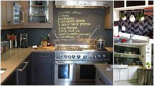 Kitchen Backsplash Alternatives Tongue N Groove Backsplash Or Something Other Than Than Tile