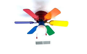 children s ceiling fans lowes airplane ceiling fan kids ceiling fans lowes airplane ceiling fan