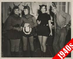 1700s Halloween Costumes Halloween Costume Trends Evolved 115