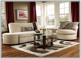 5 X 7 Rug Area Rugs 5x7 Medium Size Of Dining Room Rugs Size Under Table