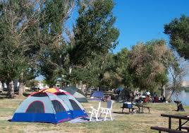 camping2mjn jpg